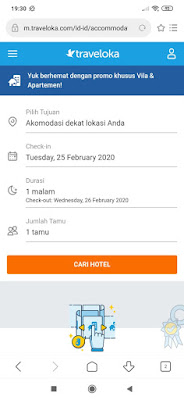 traveloka hotel traveloka promo produk produk traveloka fitur traveloka last minute hotel traveloka traveloka app traveloka pesawat murah cara membuka aplikasi traveloka