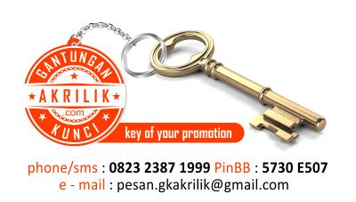 melayani gantungan kunci, melayani gantungan kunci akrilik, melayani gantungan kunci sablon