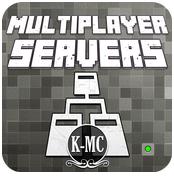 Tải Minecraft 1.16 APK