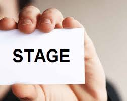 Offre_de_stage_d'insertion_Professionnelle