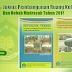 Juknis Pembangunan Ruang Kelas Baru (RKB) dan Rehab Madrasah Tahun 2017