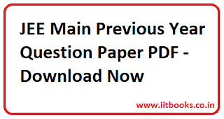 jee-main-previous-year-question-paper-pdf-format