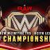WWE Monday Night Raw 04.01.2021 (Especial Legends Night) | Vídeos + Resultados