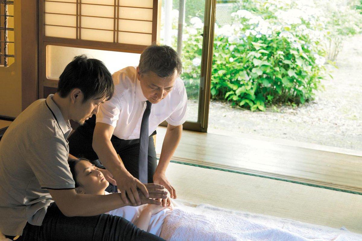 Mitori - Mitsuhito Shiraha