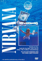 classic-albums-nevermind-nirvana