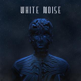 "Sebelum Rilis Album Baru, Wildhorse RIlis Single Berjudul ""White Noise"""