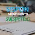 Ponto Novo: Atendimento jurídico desta quinta (01) no SISPON foi suspenso