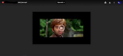 .সাথীহারা. বাংলা ফুল মুভি । .Sathi Hara. Full Hd Movie Watch   Banglalyrics26