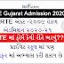RTE Gujarat Admission 2020-21 Online Application Form at rte.orpgujarat.com