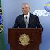 Michel Temer declara guerra contra a Globo e deputados falam em cassar concessão