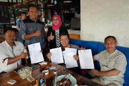 Setelah Bogor Barat, Bogor Timur Siap Mekar