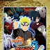 Naruto Shippuden: Ultimate Ninja Storm 3 Full Burst (PC) Download With Mediafire | Google Drive Link