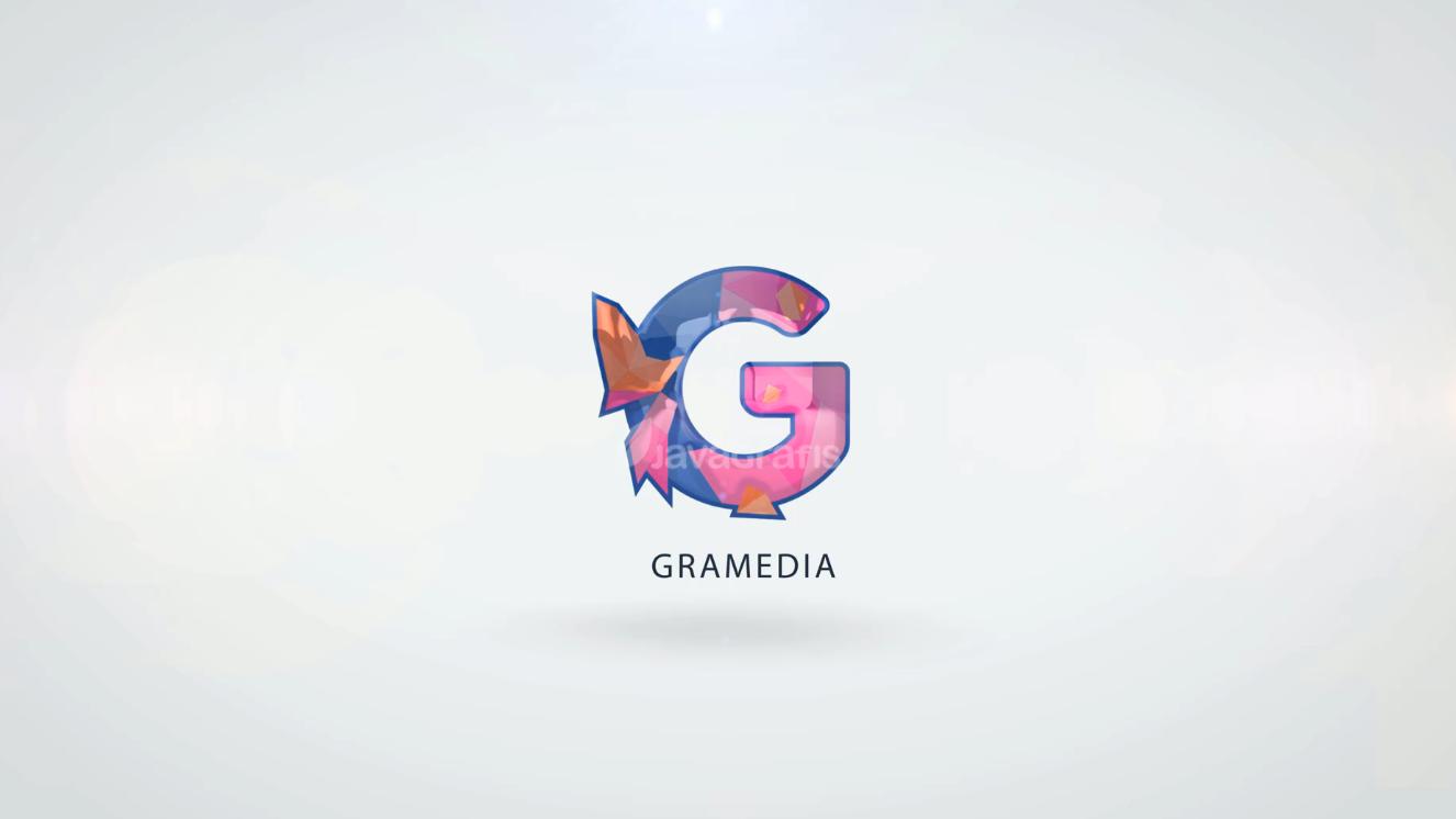 Bumper Gramedia