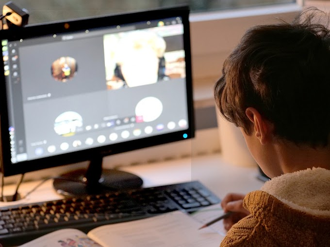 آن لائن تعلیم سے نوجوان سند یافتہ تو بن جائیں گے مگر تعلیم یافتہ نہیں، راحیل قریشی