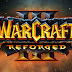 WARCRAFT III: REFORGED RELEASES ON JANUARY 29, 2020