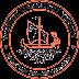 Ανακοίνωση του Δήμου Τήνου σχετικά με την παραχώρηση παραλίας - αιγιαλού σε όμορες επιχειρήσεις (χωρίς δημοπρασία)