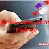 Robi SMS Offer 2019 | All SMS Package {UPDATE}