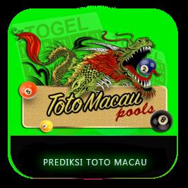 Prediksi Toto Macau 4D