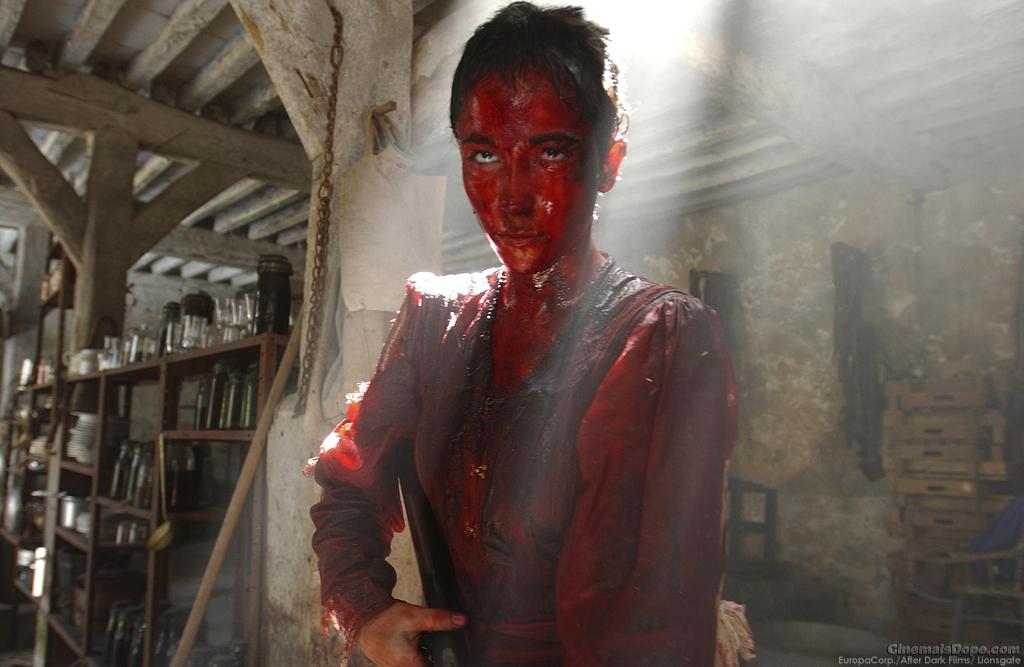 Estate Horror 10 Film Da Brividi Stracinema