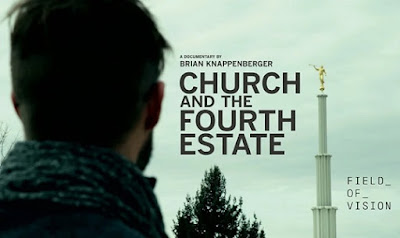 Church and the Fourth Estate Documentary