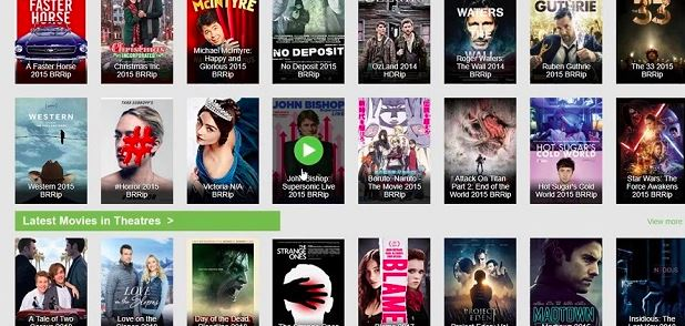 Worldfree4u 2019 Free 300 mb Movies download