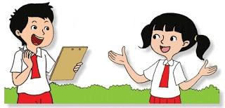 memeriksa lembar pekekerjaan www.simplenews.me