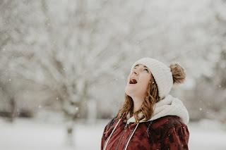 Snow apocalypse: Heavy Snowfall Awaits Moscow this Weekend
