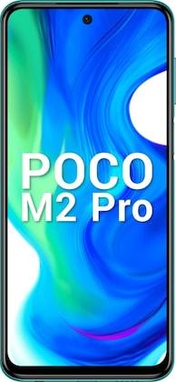 Poco m2 pro most unique features | Poco m2 pro कुछ खास फीचर | Poco m2 pro price in india