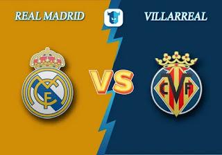 Реал Мадрид – Вильярреал где СМОТРЕТЬ ОНЛАЙН БЕСПЛАТНО 25 СЕНТЯБРЯ 2021 (ПРЯМАЯ ТРАНСЛЯЦИЯ) в 22:00 МСК.