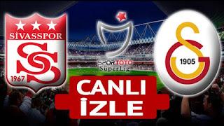 Süper Lig'in Son Hafta Keyfini Bein Sports Türkiye'de Yaşayin