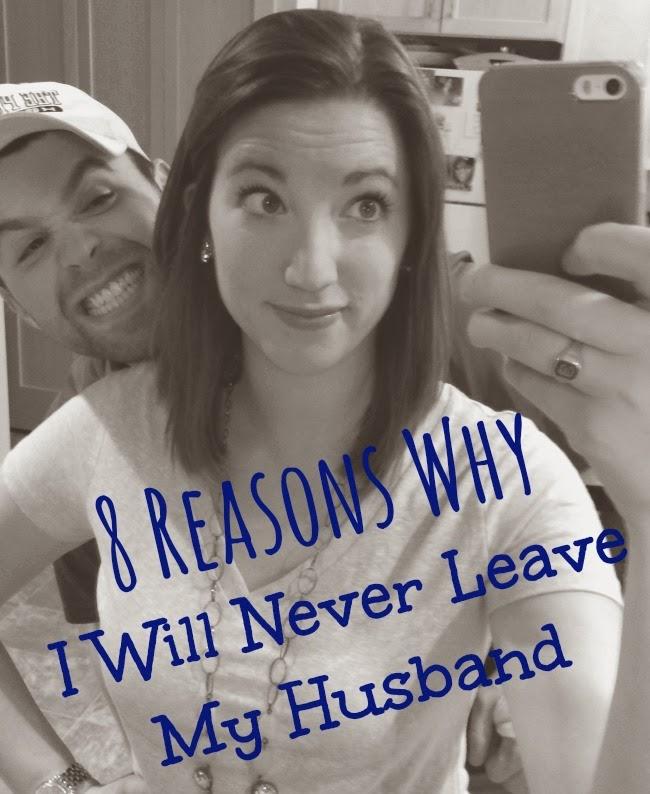#marriage, #married, #love, #loveandmarriage