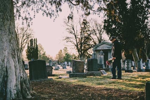 pre planning funeral, prepaid funeral