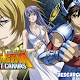 Saint Seiya The Lost Canvas 26/26 Audio: Latino Servidor: Mediafire