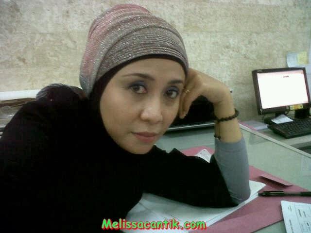 Hijab Cantik Mulus Bugil Mulusbanget Com