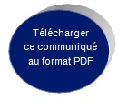http://lovepme.fr/presse/communique-operation-cell-constraint-cancer-pilotee-par-ciib-juin-2015.pdf