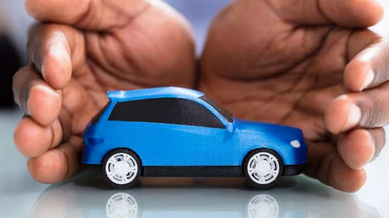 Ten Tips to save lots of on Vehicle Insurance for brand spanking new Cars