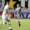 www.seuguara.com.br/Corinthians/Santos/campeonato paulista 2021/