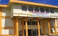 Info Pendaftaran Mahasiswa Baru ( UMMY ) 2018-2019 Universitas Mahaputra M Yamin Solok