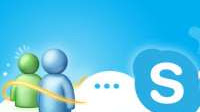 Windows Live Messenger sostituito da Skype