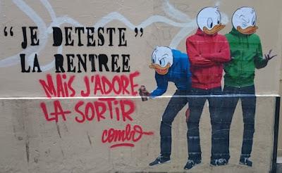 http://www.combo-streetart.com/gallery/je-deteste-la-rentree