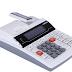 Poduzetnici od 1. januara moraju kupiti nove fiskalne aparate!?
