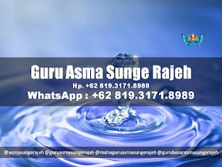 Maha-Guru-Asma-Sunge-Rajeh-Asli