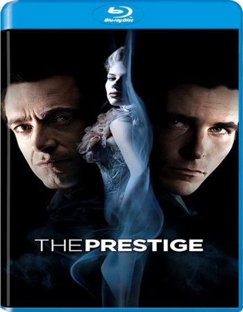 the prestige movie in hindi 480p download