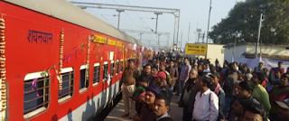 vaishali-train-starts-from-saharsa