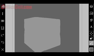 Block Layer PicsArt
