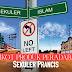 Boikot Produk Peradaban Sekuler Perancis