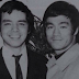 Peter Lee gay, video, Bruce Lee's Brother, age, wiki, biography