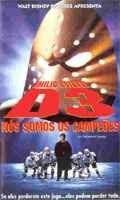 D3%2B %2BN%25C3%25B3s%2BSomos%2BOs%2BCampe%25C3%25B5es Download D3: Nós Somos Os Campeões   DVDRip Legendado (RMVB) Download Filmes Grátis