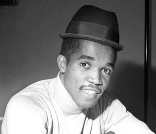 prince-buster-brixton-records