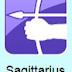 Horoskop / Ramalan Zodiak Sagittarius Terbaru Minggu Ini 20-26 September 2021